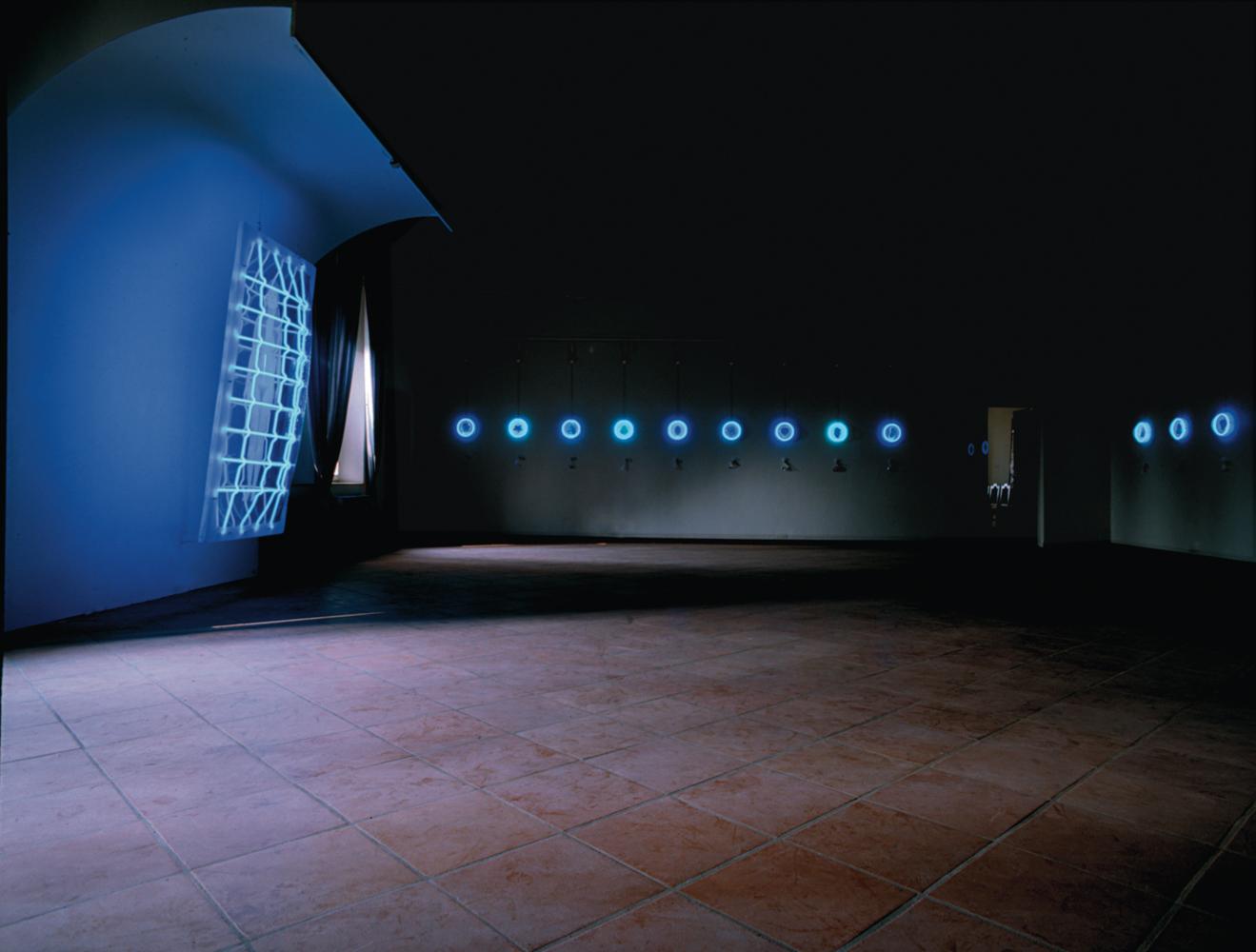 museo-di-storia-innaturale-sala-i-antropologia-apertura-h1000