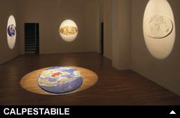 museo-di-storia-innaturale-sala-x-etnografia-calpestabile