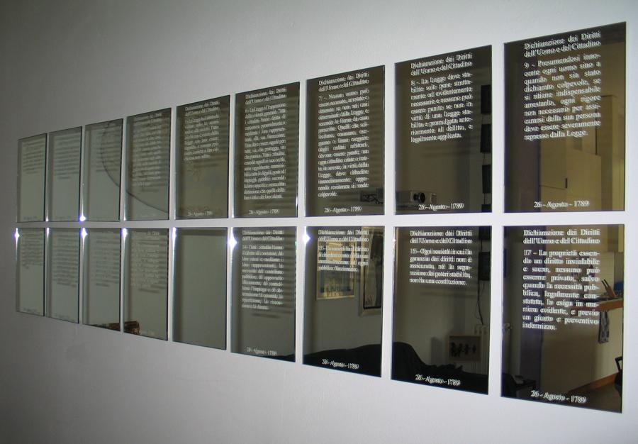 museo-di-storia-innaturale-sala-ii-natura-morta-2-900